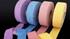 Tela PVC : BİYE KESİM